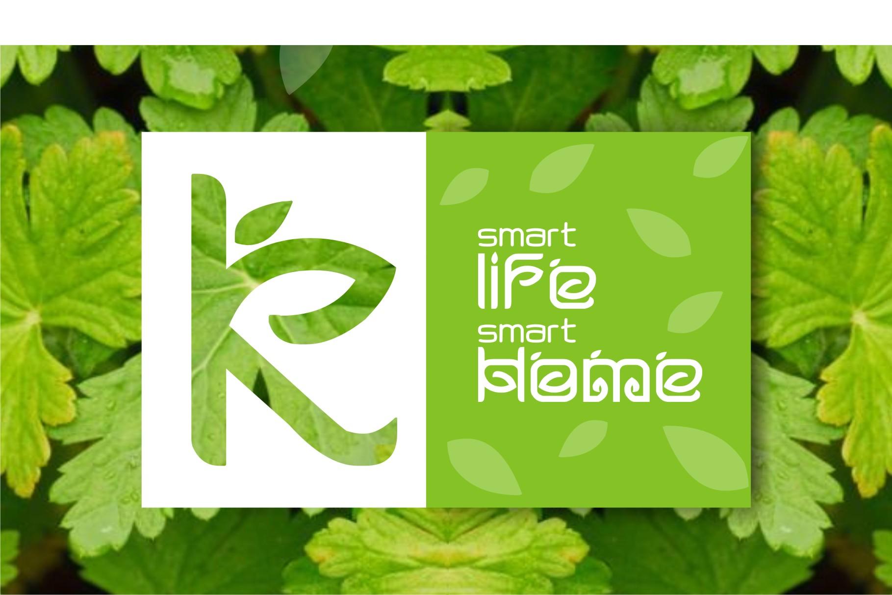 Greentea Logo Font example image 2