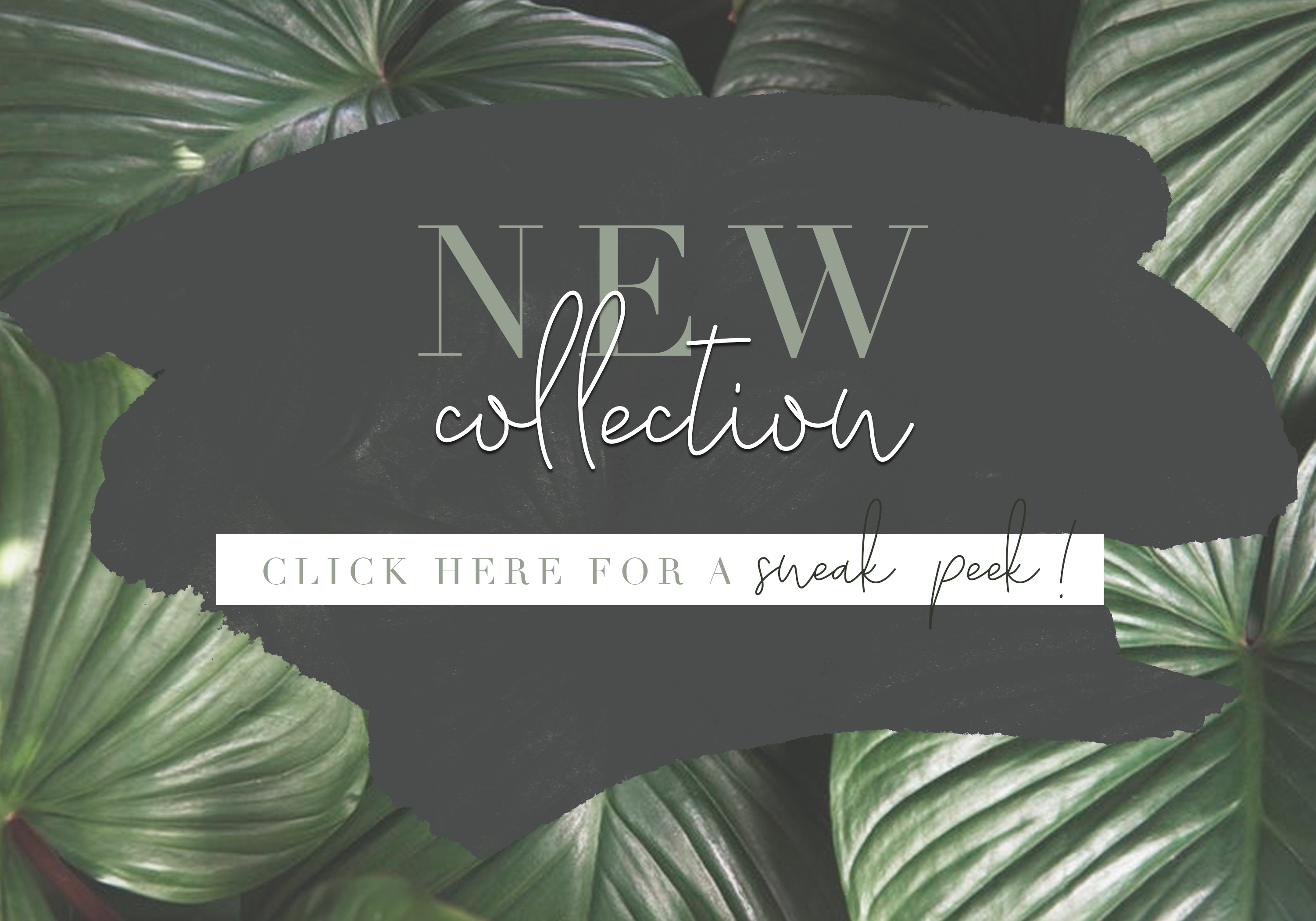 Kate Johnson - A Signature Script Font (with alternative) example image 3