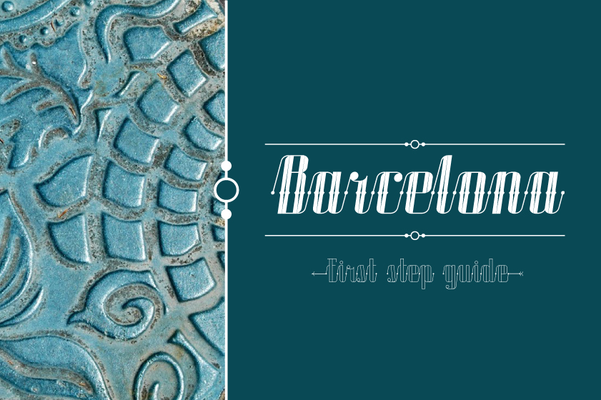 ROADSTER typeface example image 6