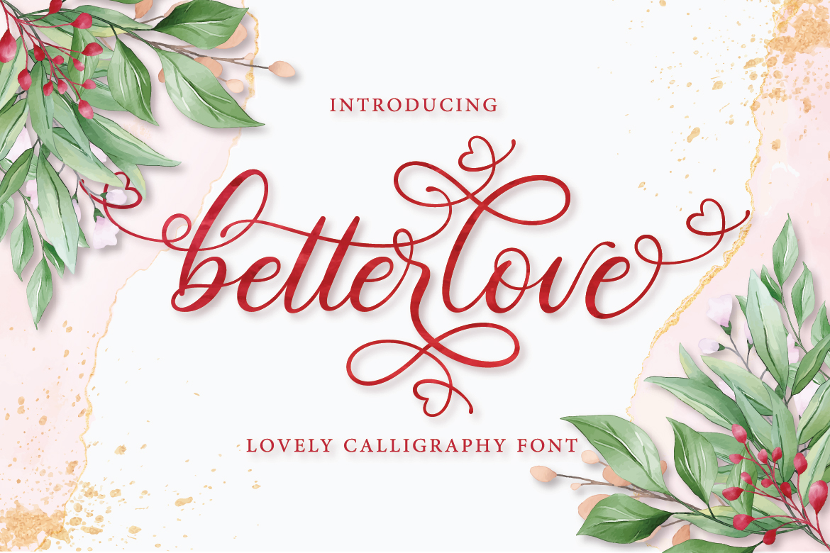 CRAFTING FONT COLLECTIONS - BUNDLE example image 5