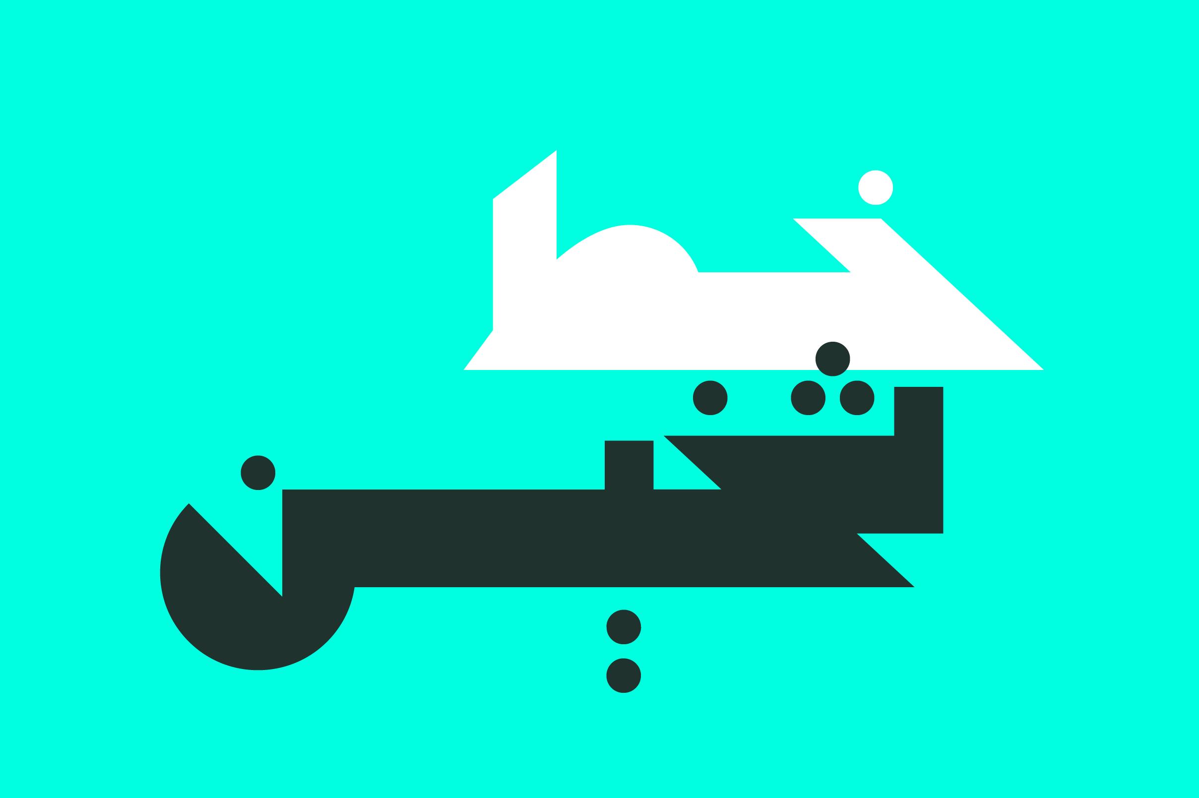 Mateen - Arabic Font example image 2