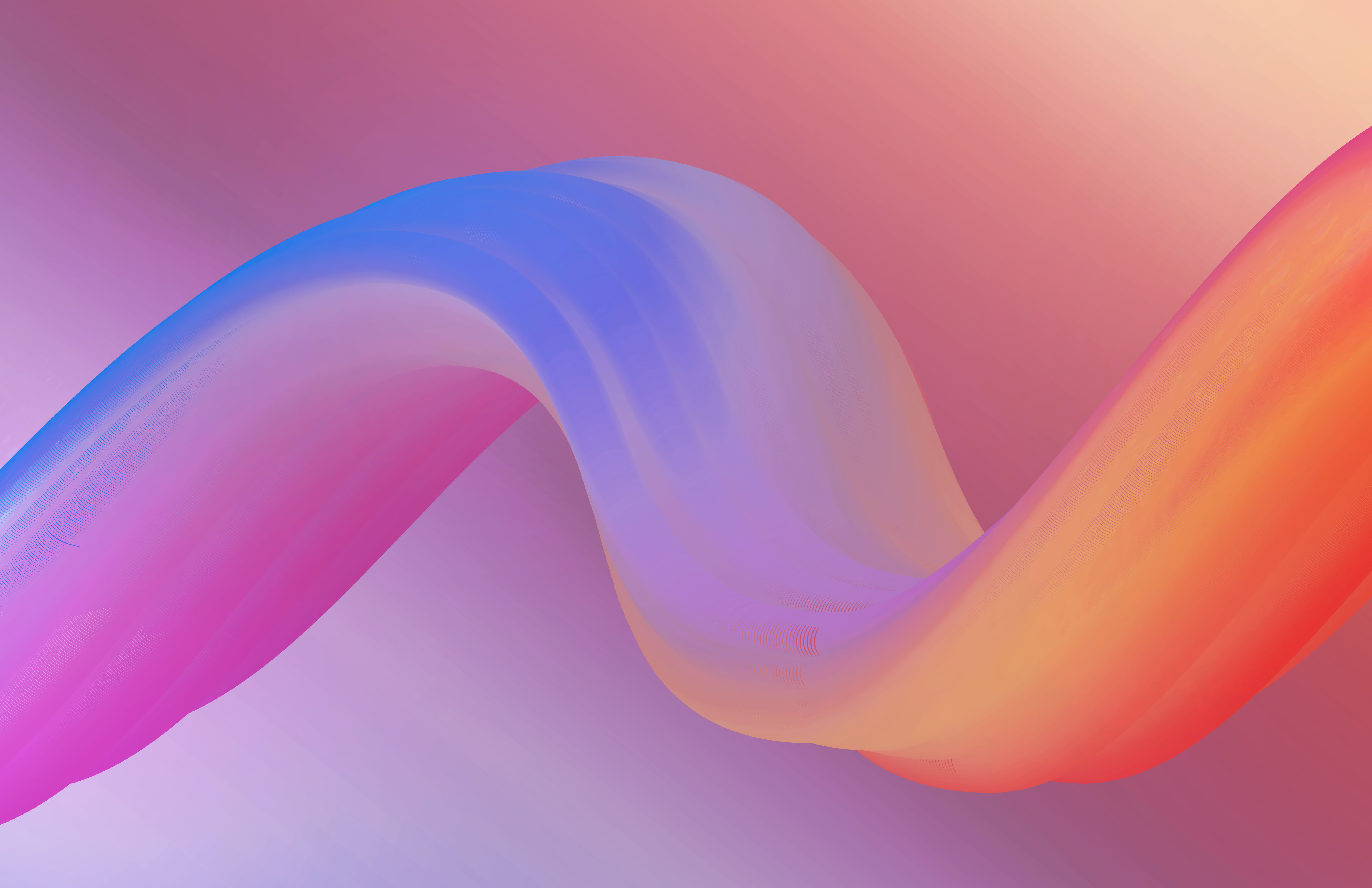 Colorful_Fluid_Wallpaper_01 (50078)   Backgrounds   Design ...