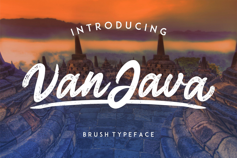 Elegant Font Bundle | Logo Font example image 2