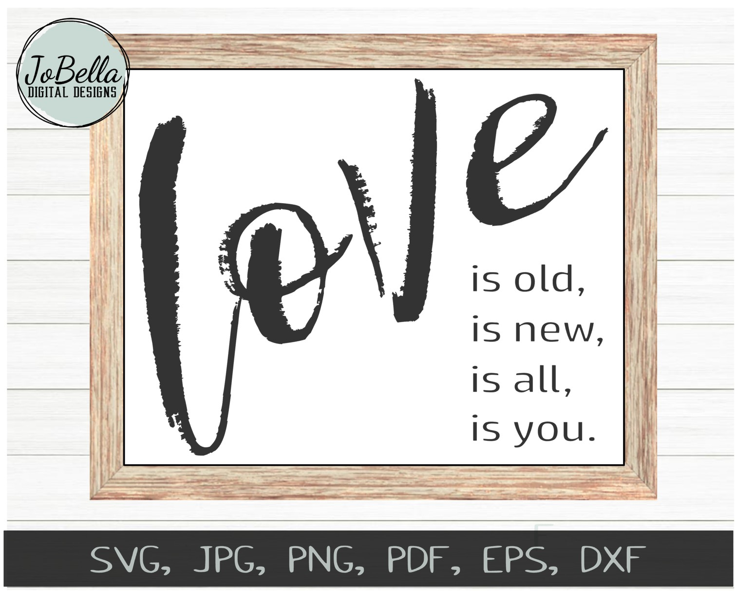 Wedding and Romance SVG Bundle, Sublimation PNGs, and Prints example image 14