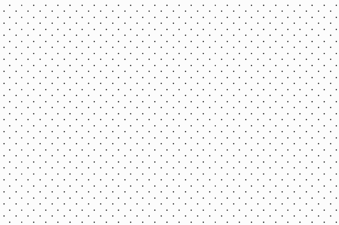 Delicate seamless patterns. example image 3