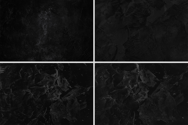 Abstract Dark Art Backgrounds Textures example image 4