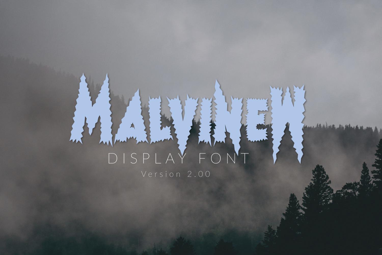 MalvineW example image 6