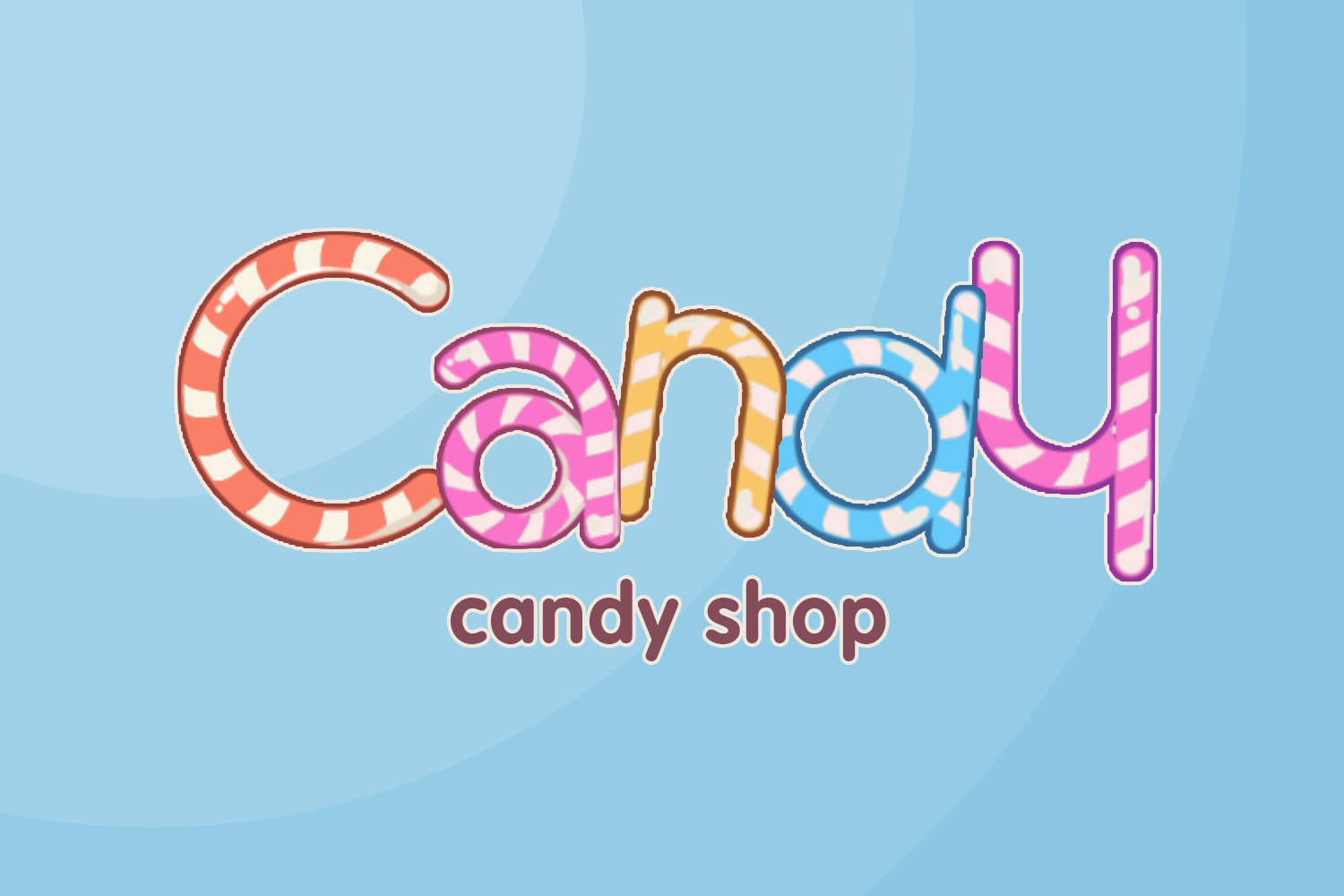 Love Candy example image 2