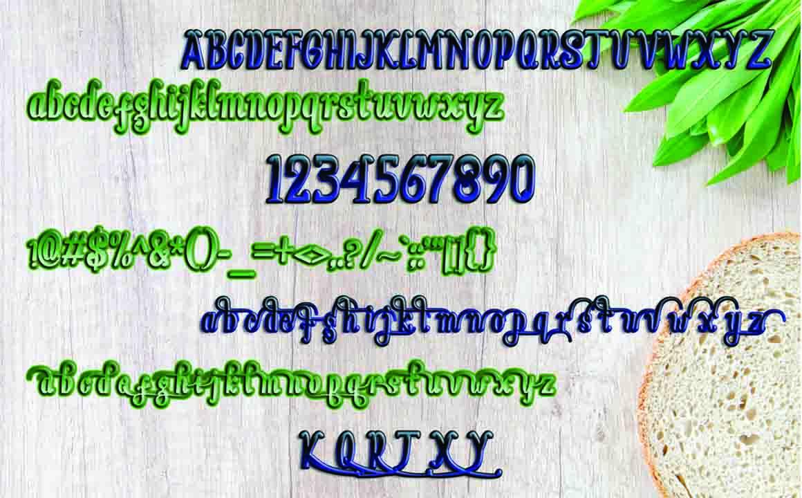 sayoonara example image 3