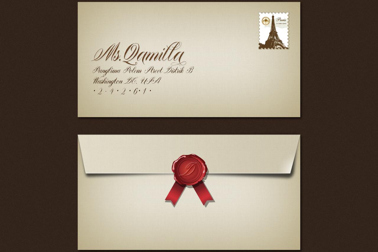 Qamilla example image 12