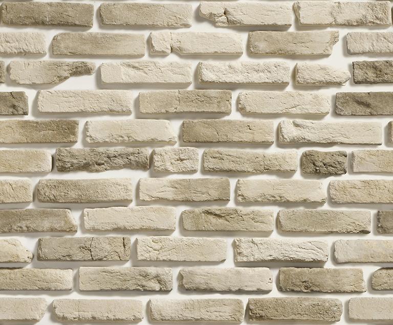 Brick Digital Paper example image 5