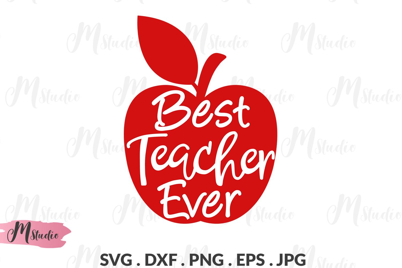 Quotes School Bundle Svg. example image 3