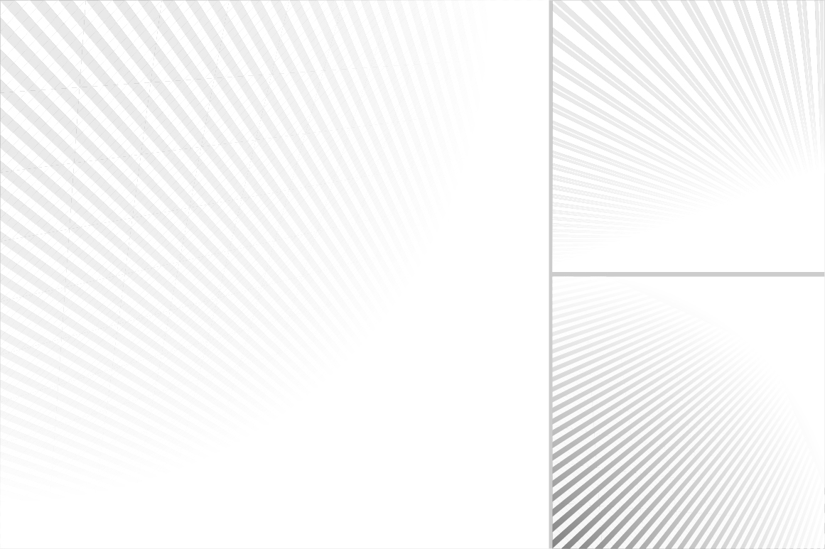 Abstract striped background. example image 2