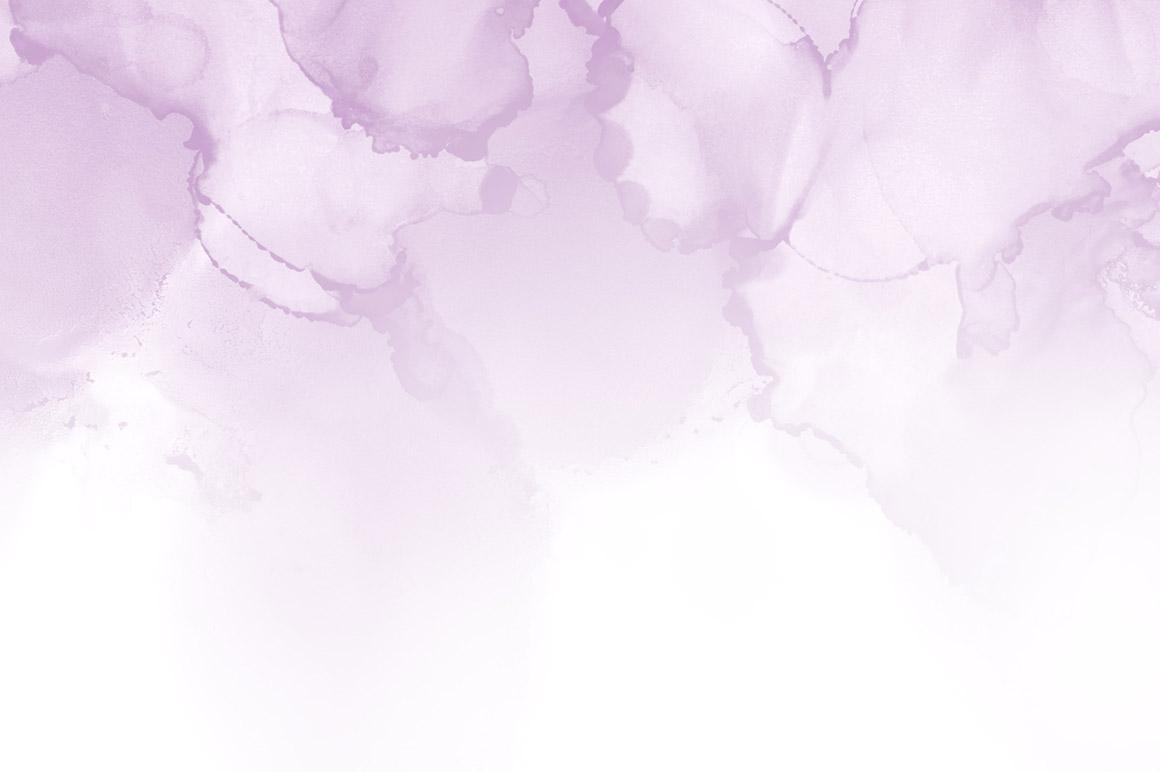 Phantom Ink Backgrounds example image 8