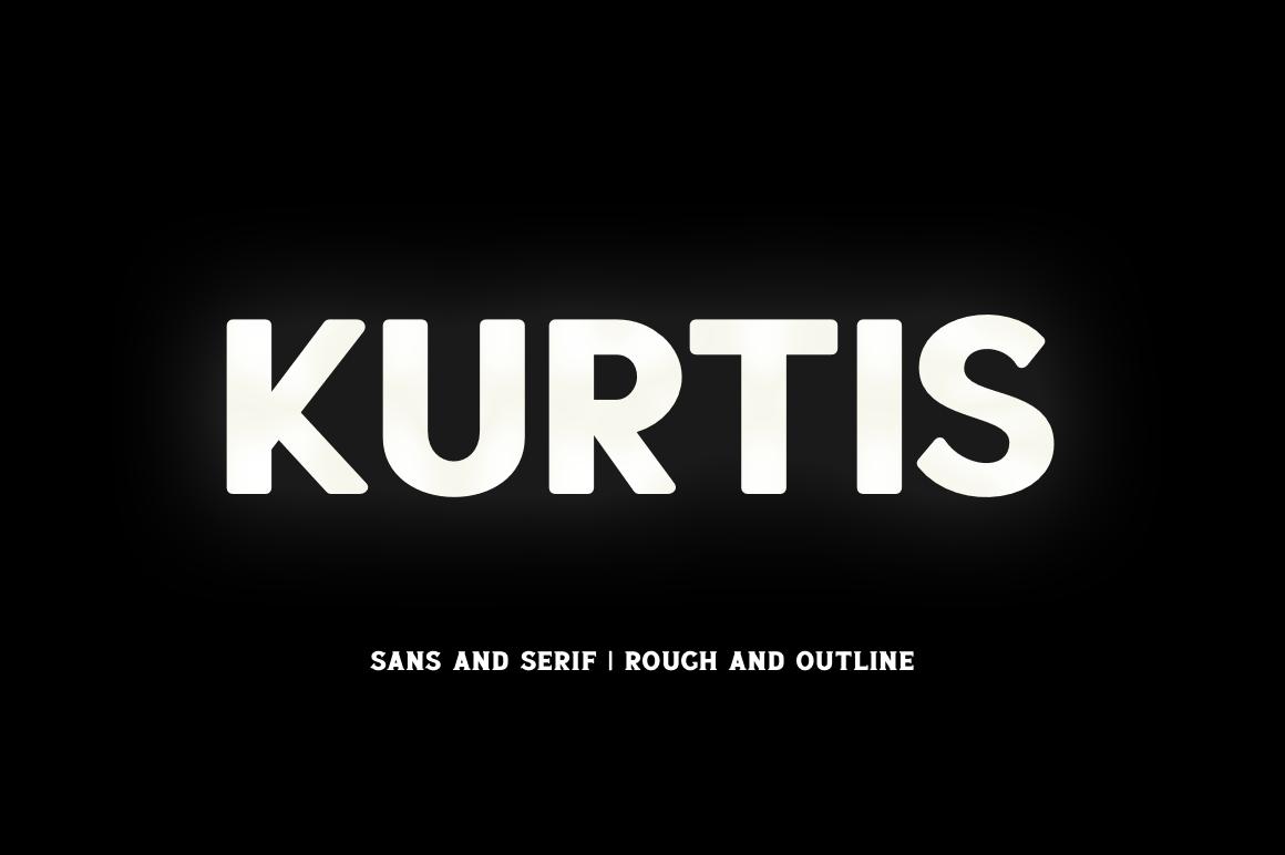 Kurtis example image 1