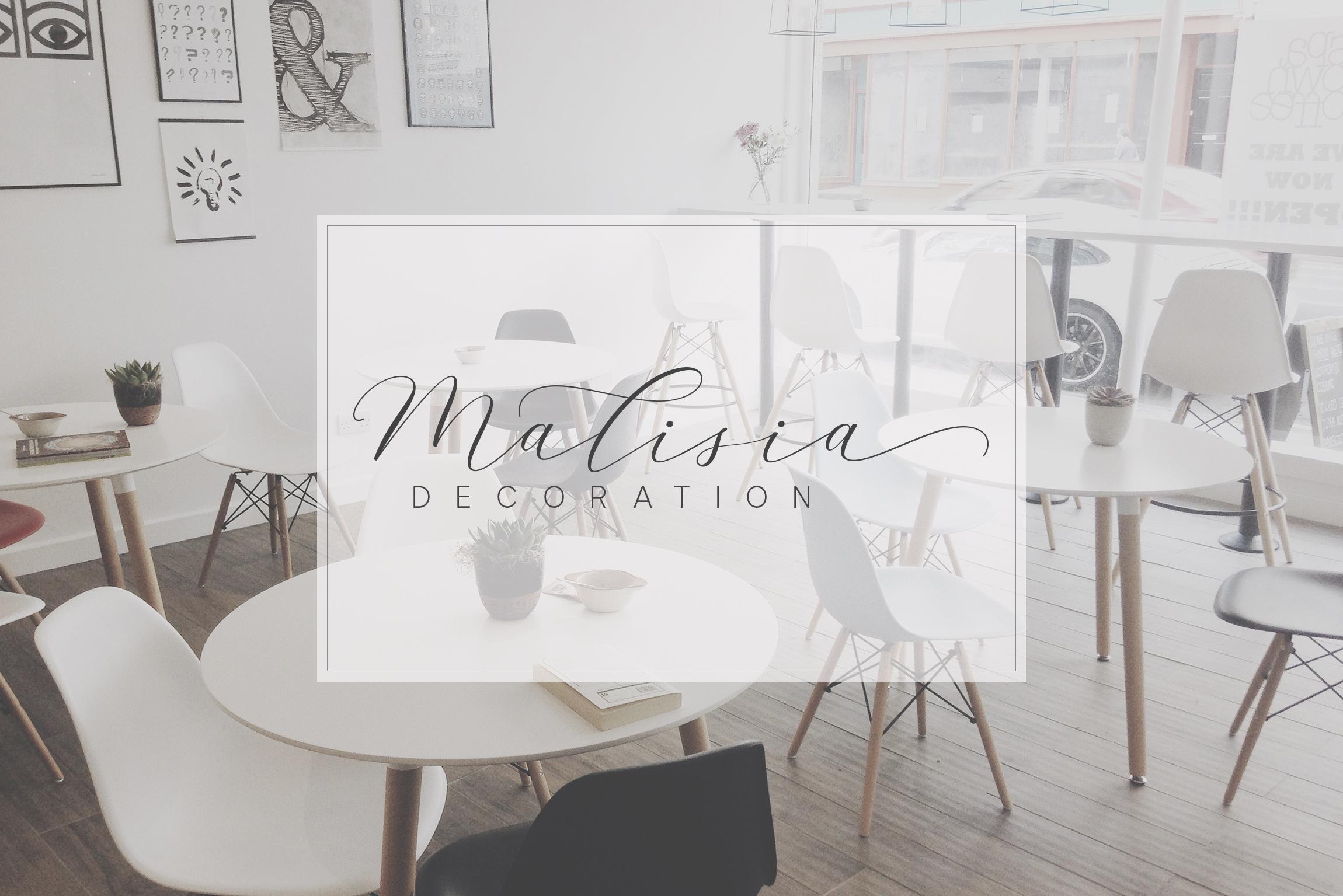 Antara Script Wedding Font example image 11