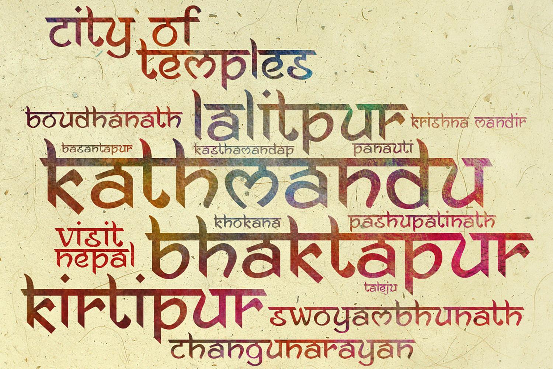 Ananda Namaste example image 3