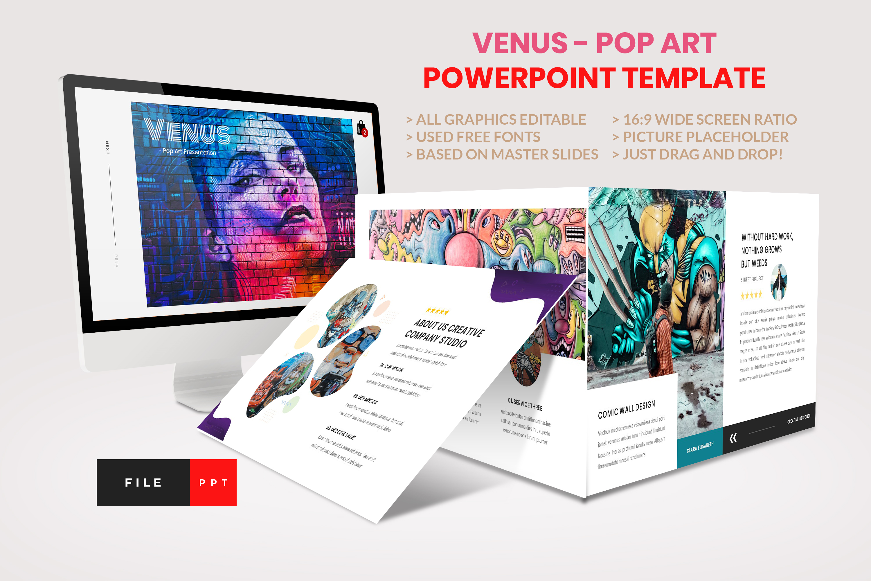 Bundles Vol 1 PowerPoint Template example image 10