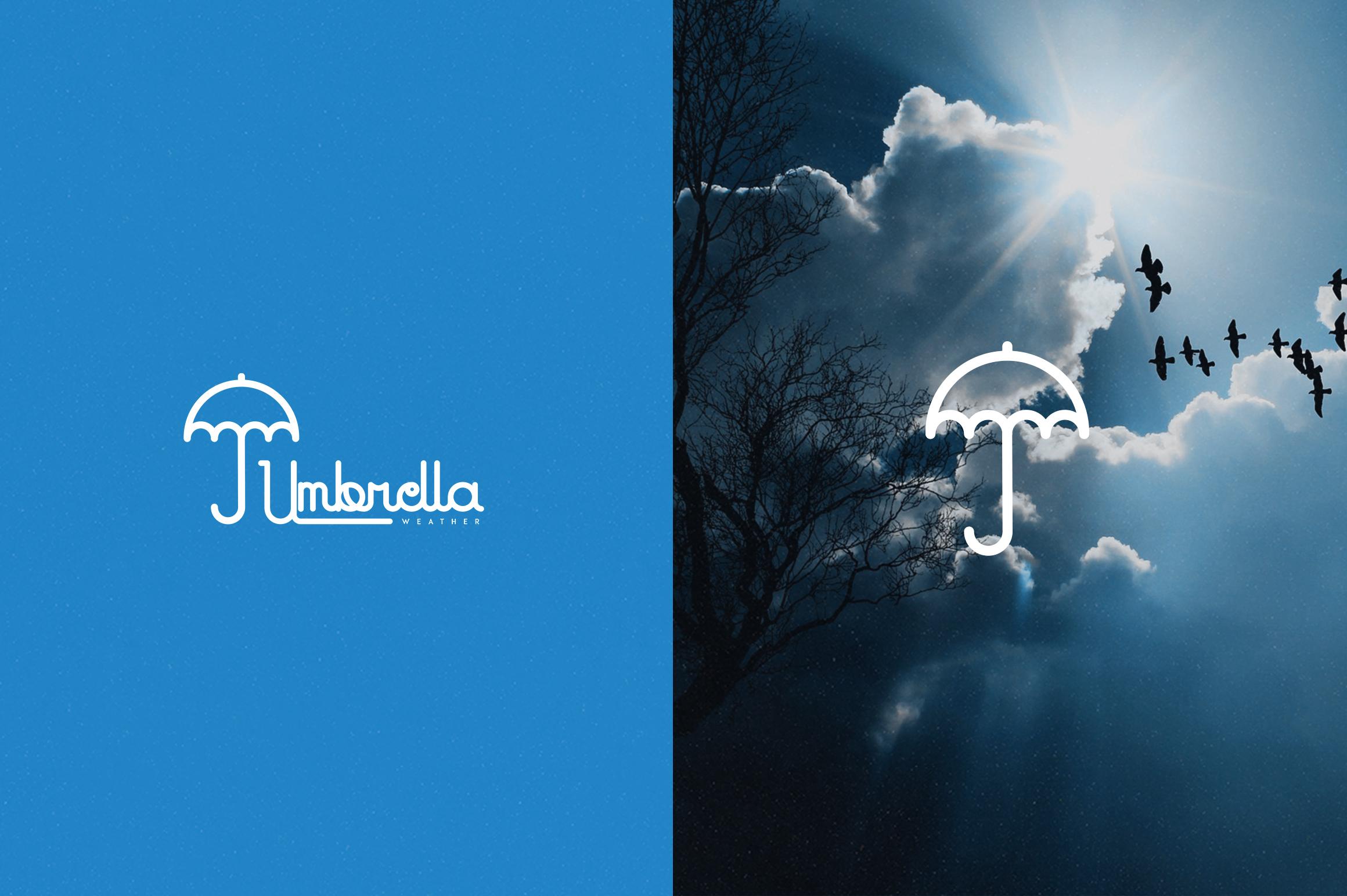 Godlike font + Logo Templates example image 9
