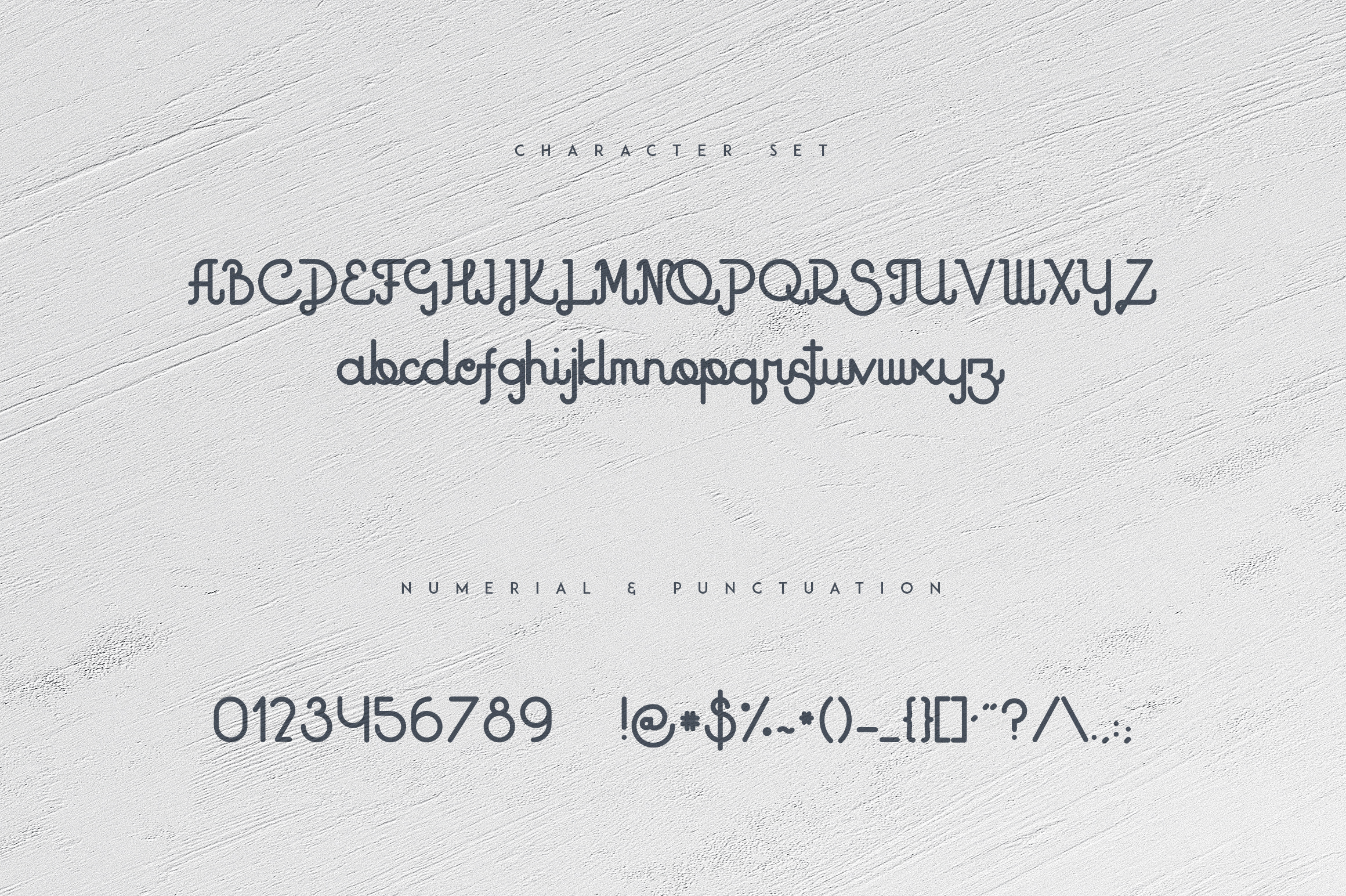 Godlike font + Logo Templates example image 8