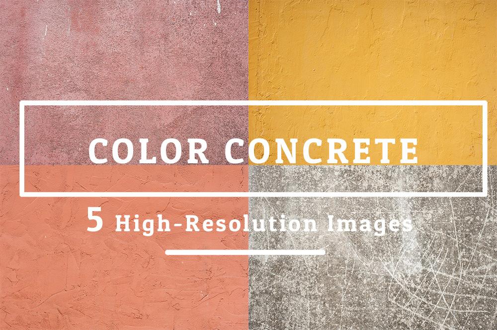 55 Texture Background Set 04 example image 8