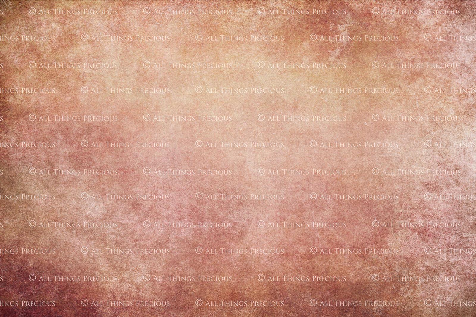 10 Fine Art BERRIES & CREAM Textures SET 1 example image 4