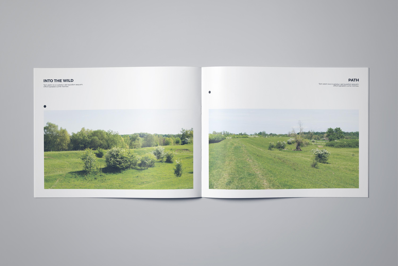 Multipurpose Photobook example image 4