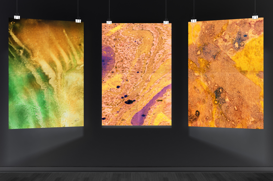 THE SURFACE of Other Planets example image 6