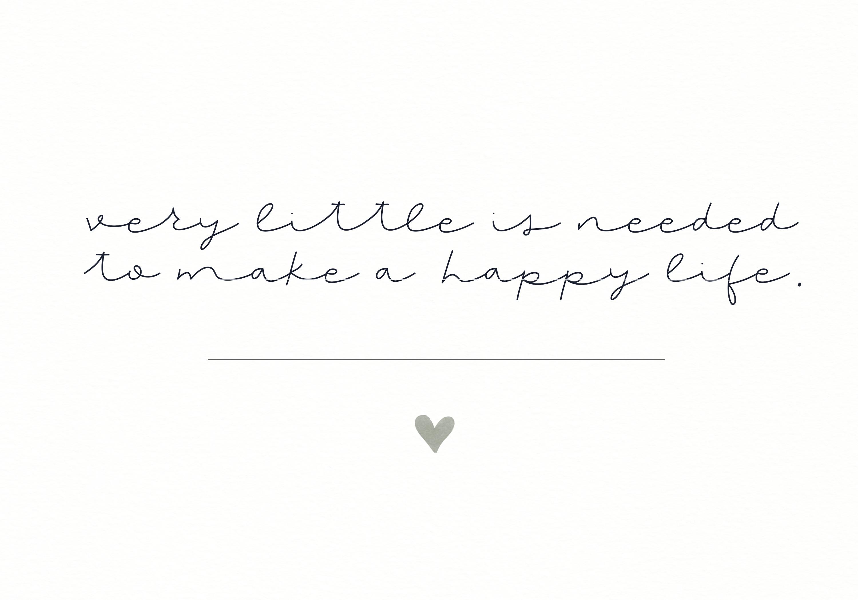 Nora - Handwritten Script Font example image 5
