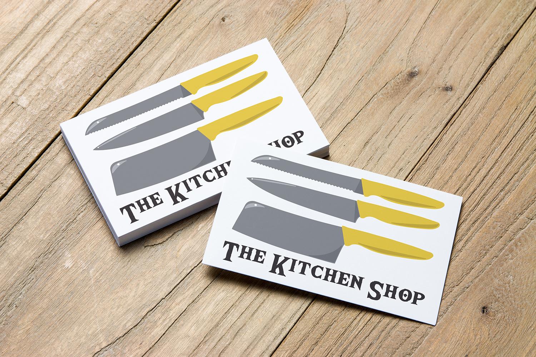 Kitchen Cooking Utensils Pastel Coloured Clipart Bundle example image 2
