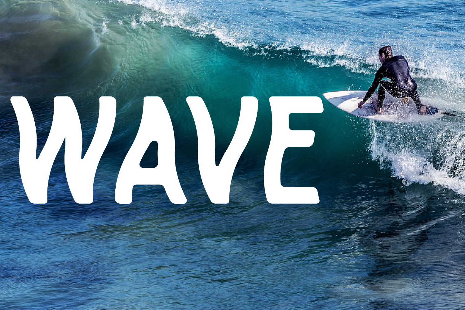 WAVE example image 2