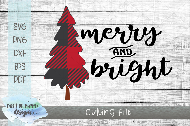 2018 Christmas Bundle - 12 SVG Designs example image 6