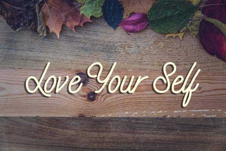 Fatya Handwritten Font example image 5