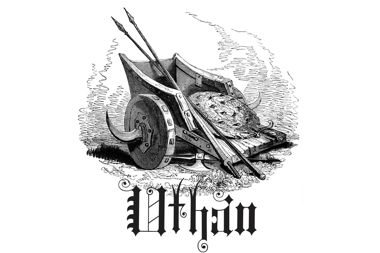 Uthan example image 1