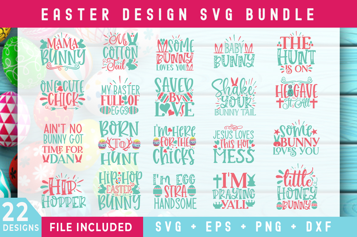 510 SVG DESIGN THE MIGHTY BUNDLE |32 DIFFERENT BUNDLES example image 22