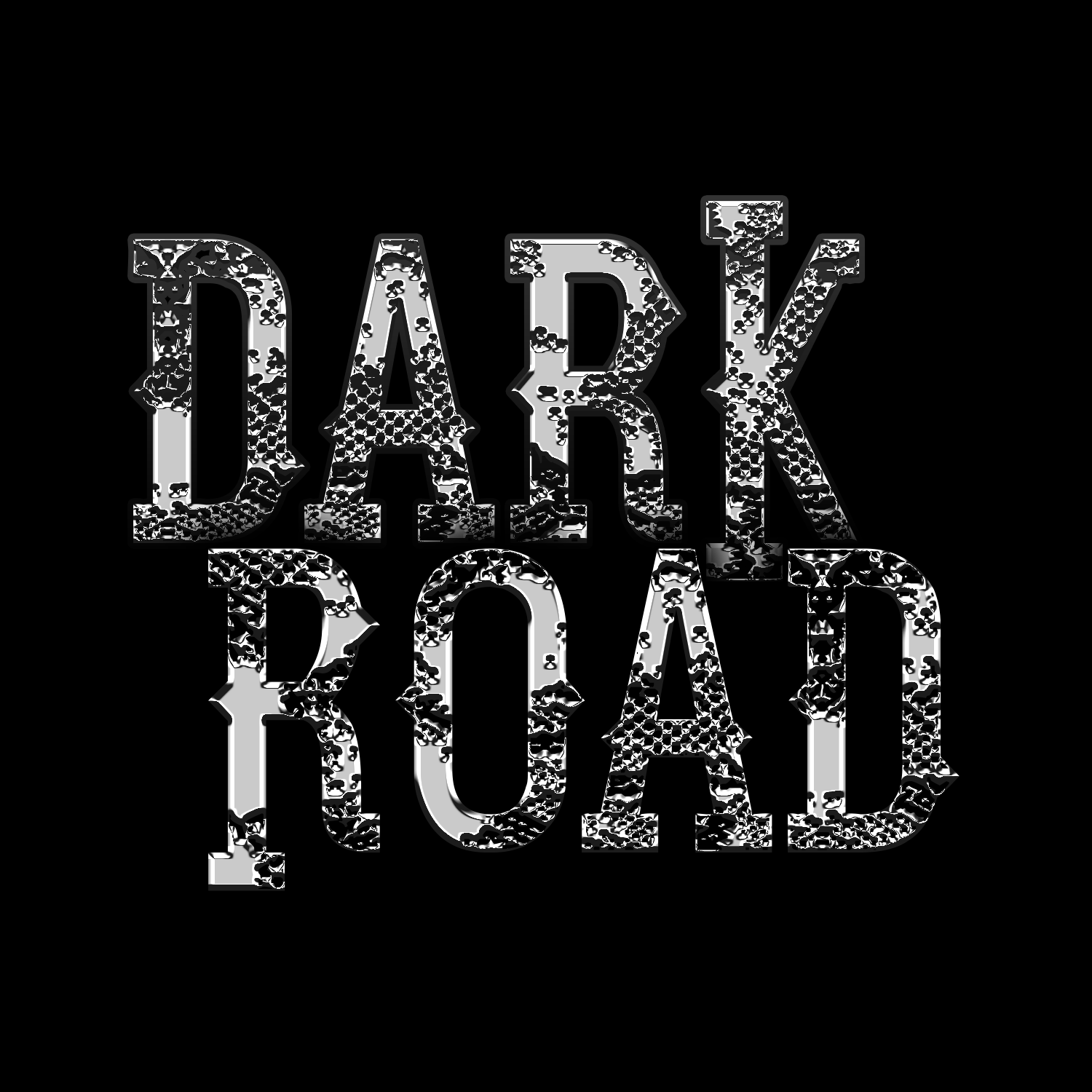 Dark Road example image 3
