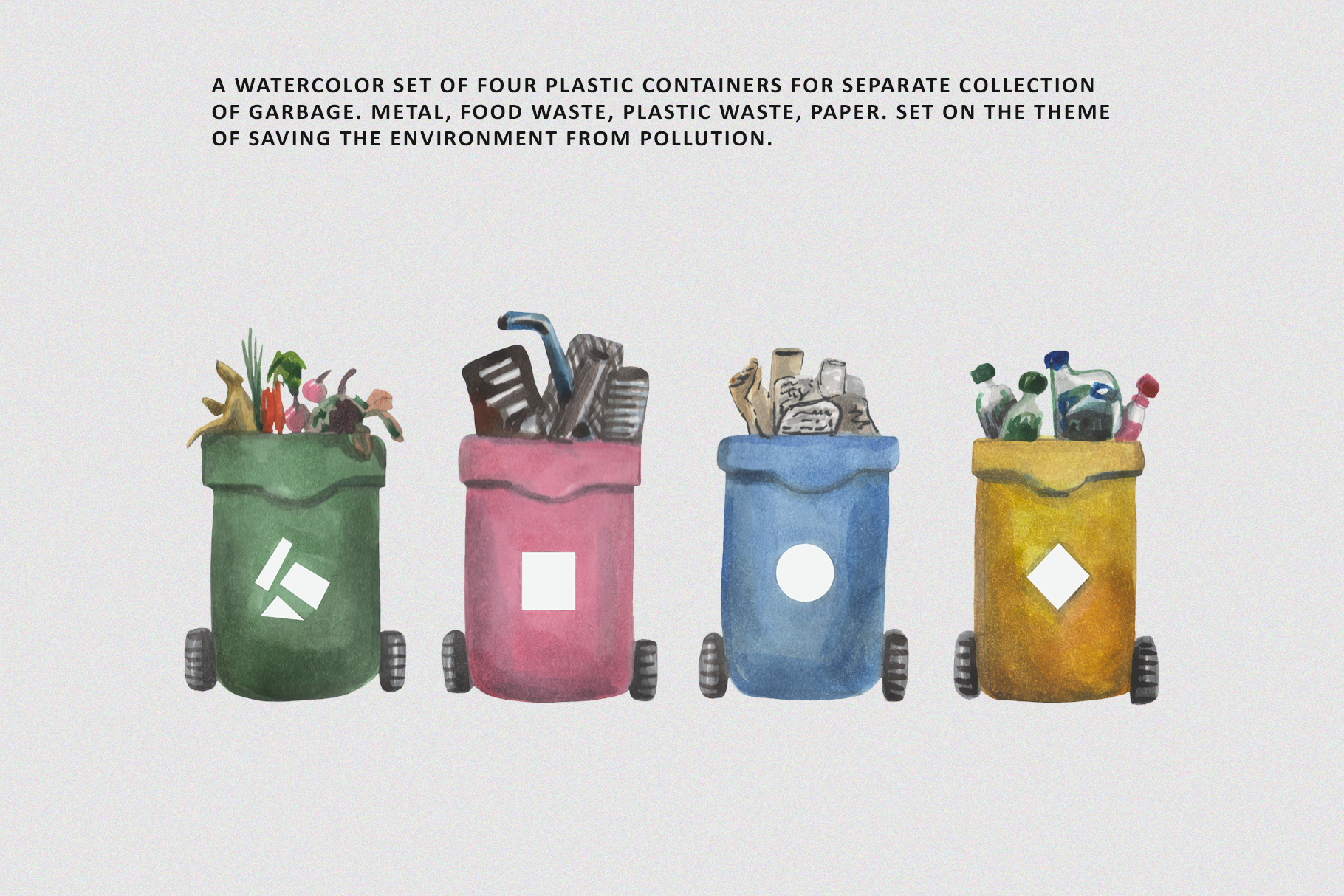 Pollution example image 5