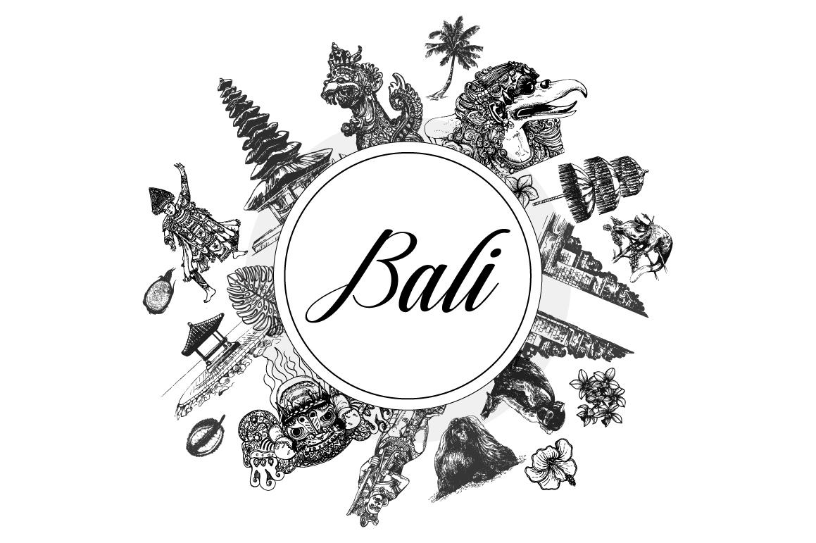 Bali example image 3