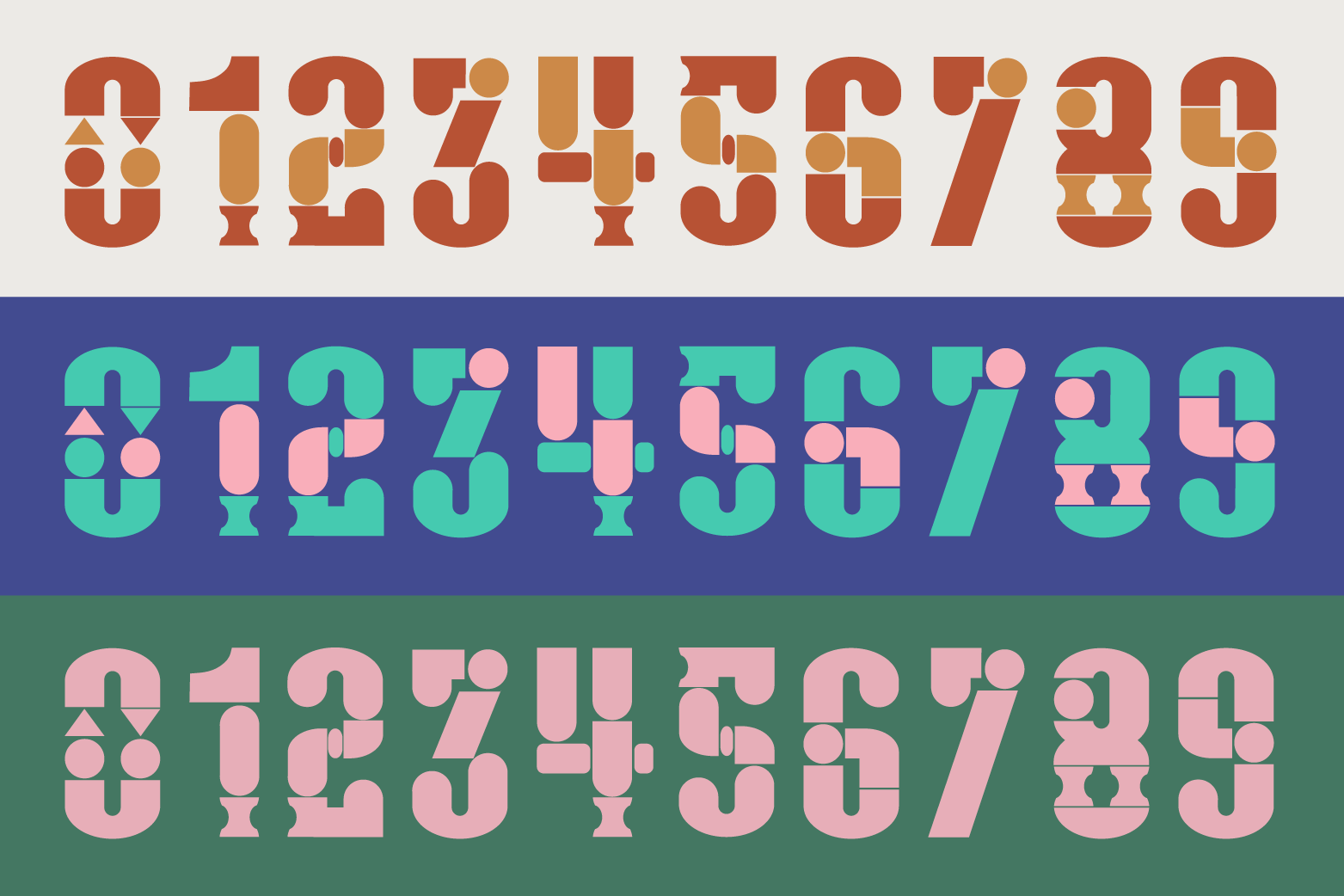 Antica Font example image 12