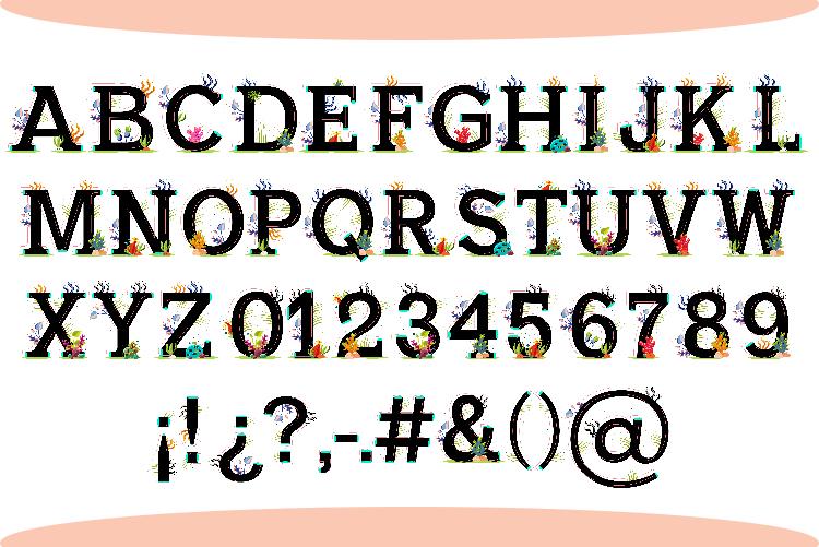 Ariel example image 3