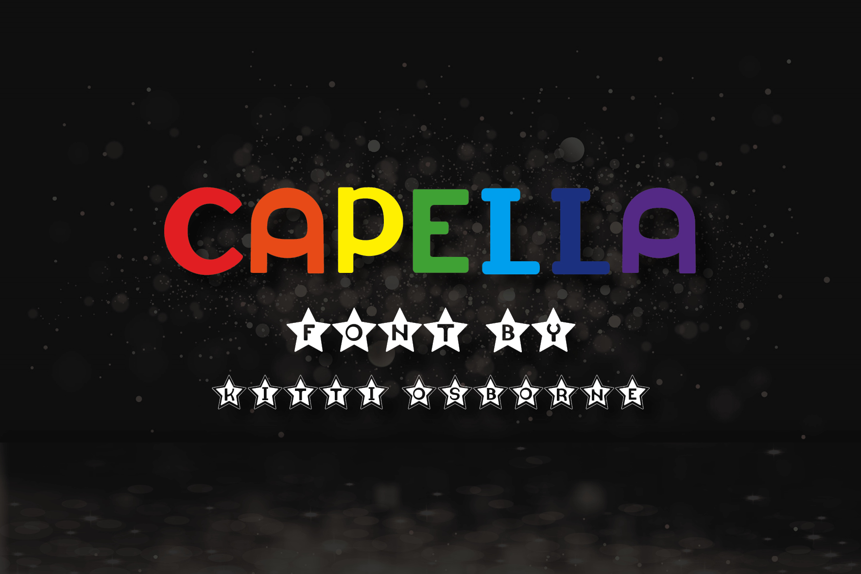 Capella example image 2