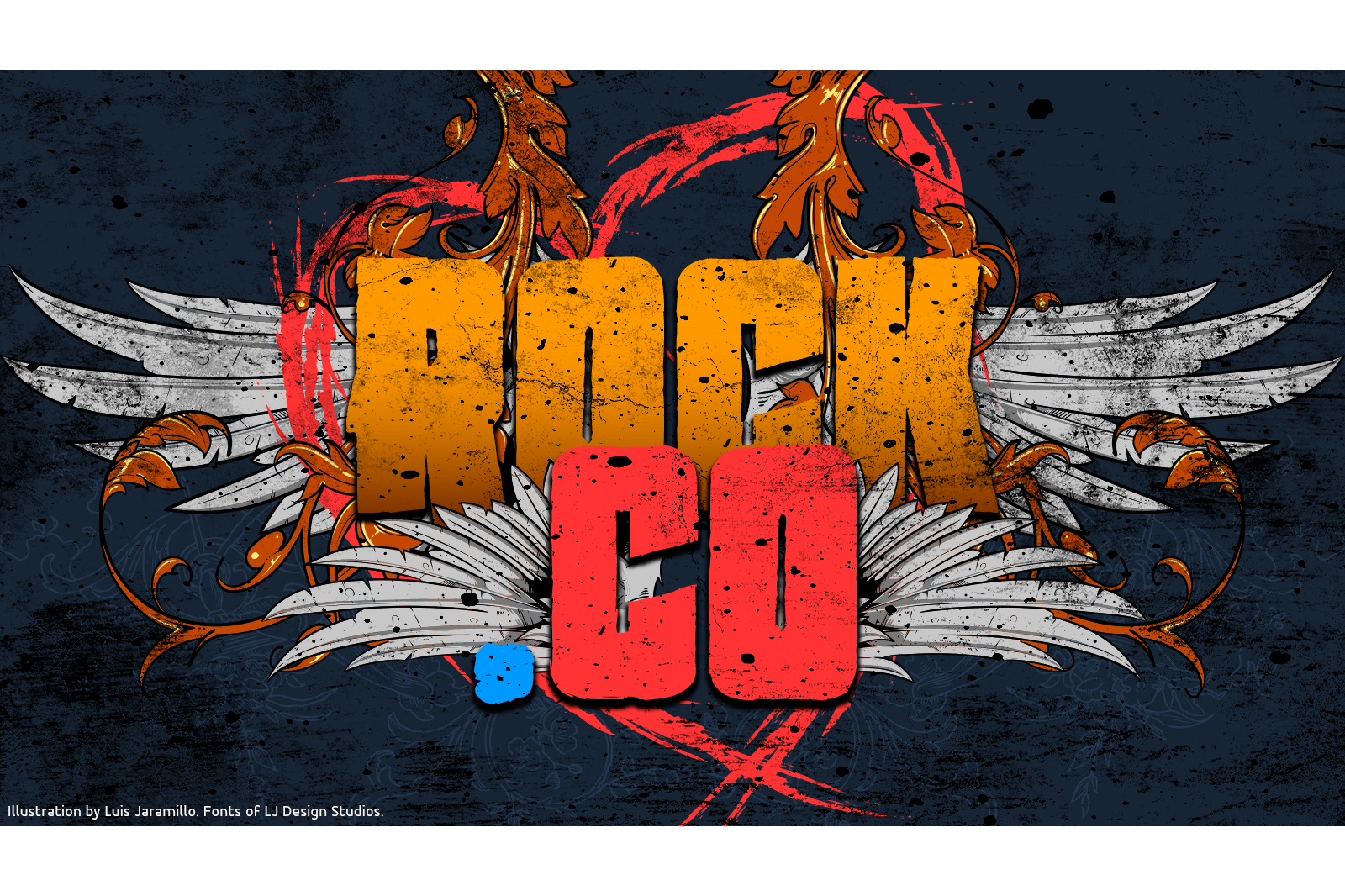 Rock.CO example image 1