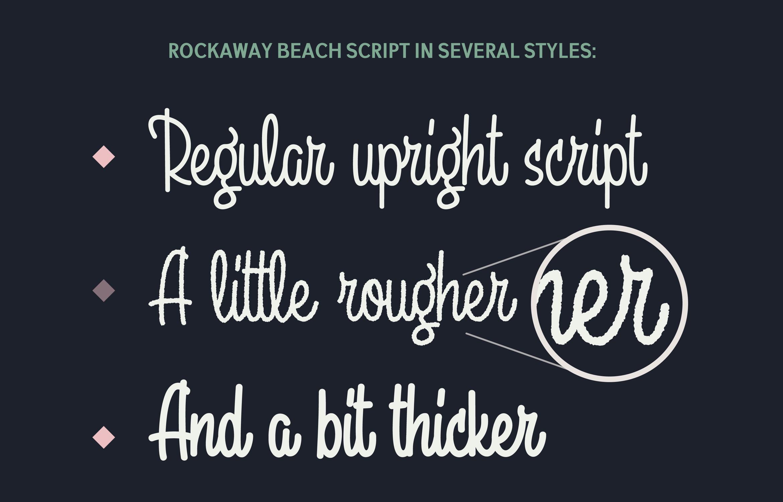 Rockaway Beach example image 7