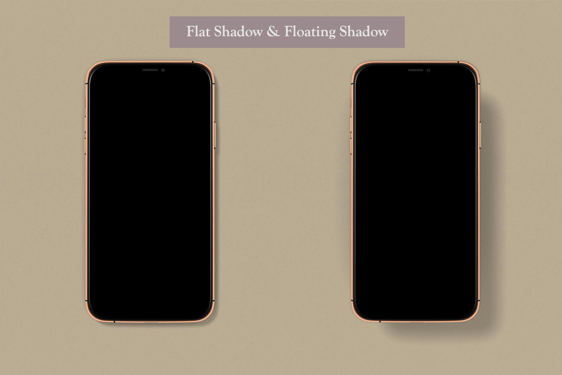 iPhone 11 Pro example image 14
