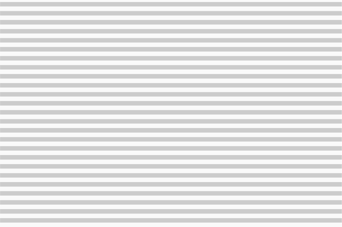 Striped seamless patterns. example image 7