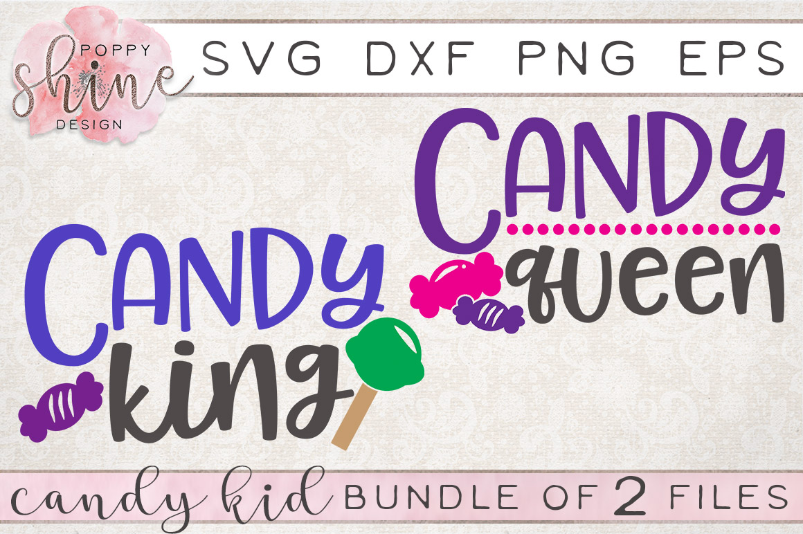 HUGE Holiday Bundle of 78 SVG PNG EPS DXF Cutting Files example image 3