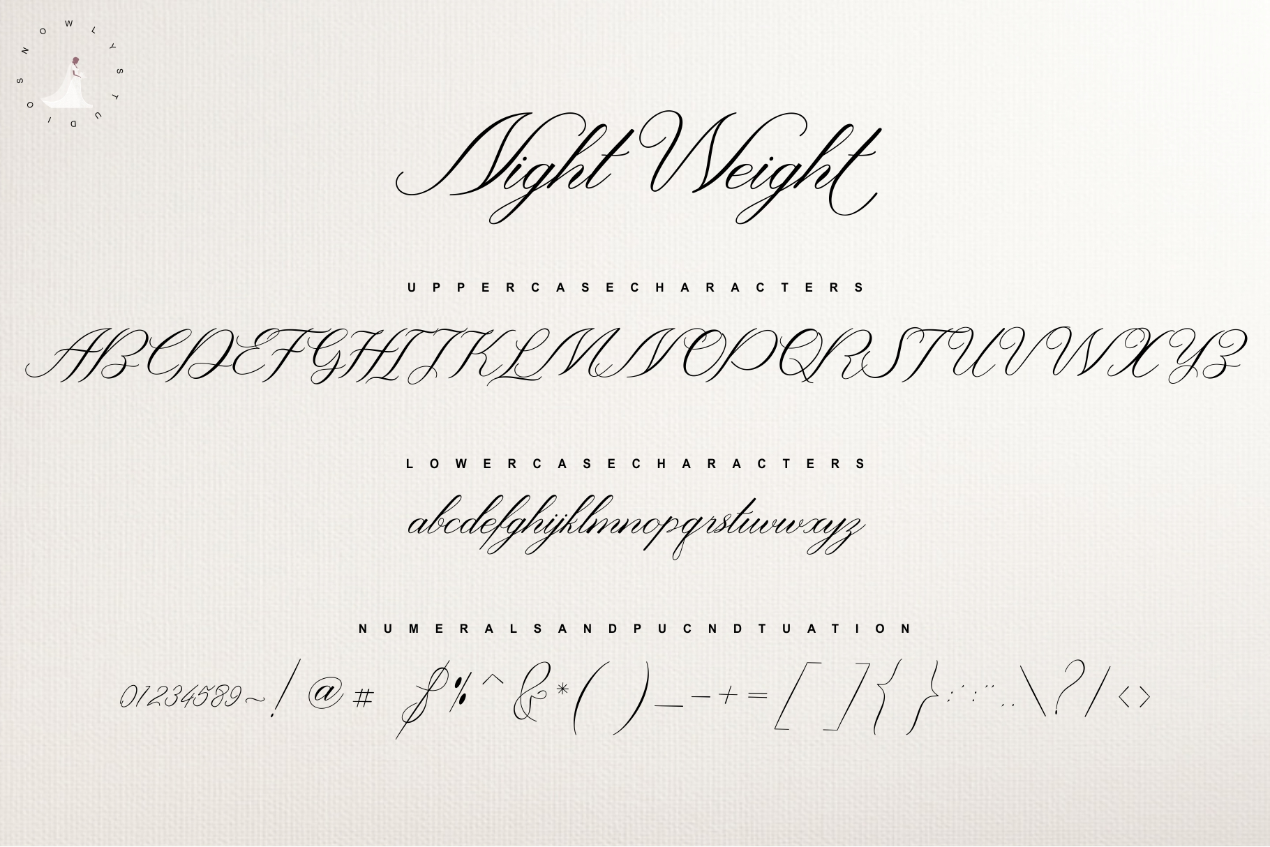 Night Weight Script example image 7