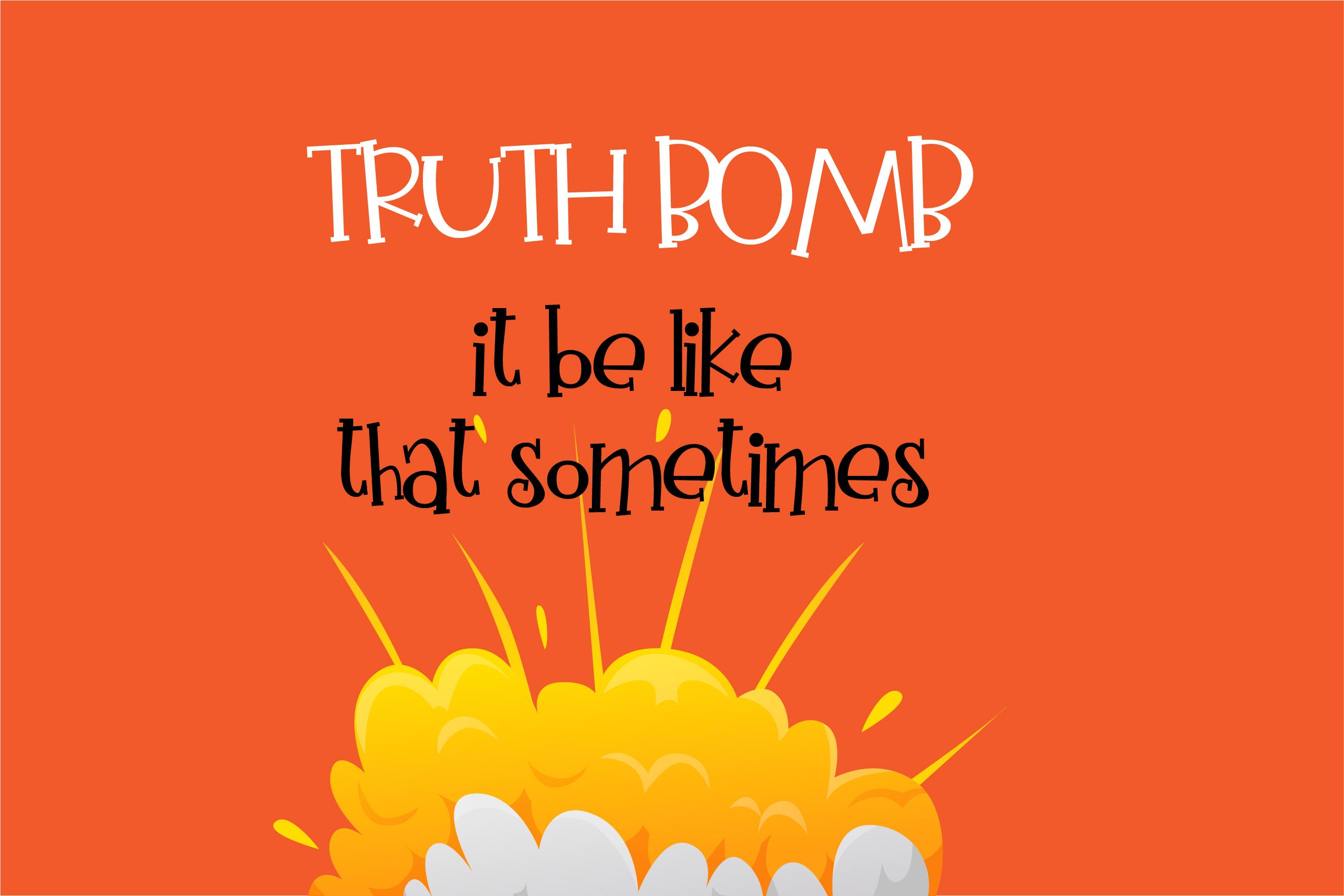 PN Bomb Bastic example image 7