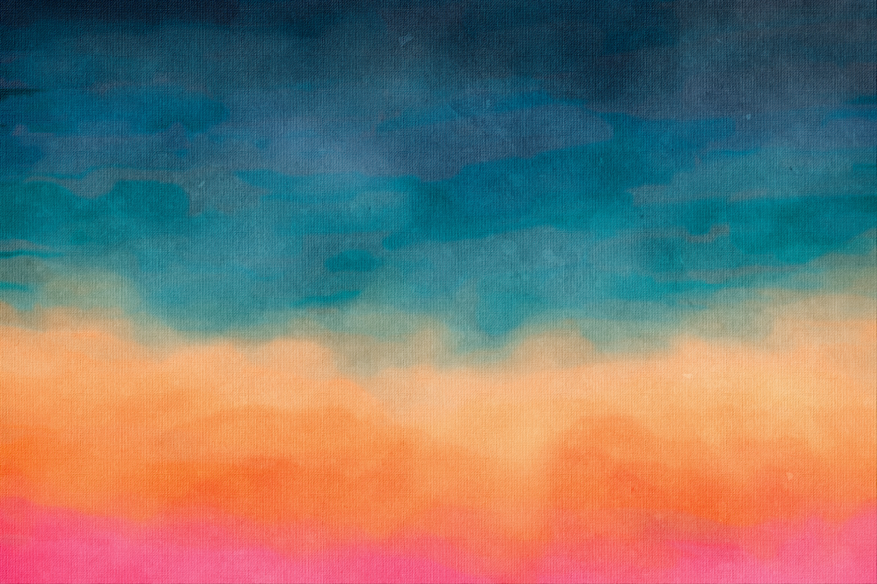 Abstract - Watercolor Textures Pack example image 2