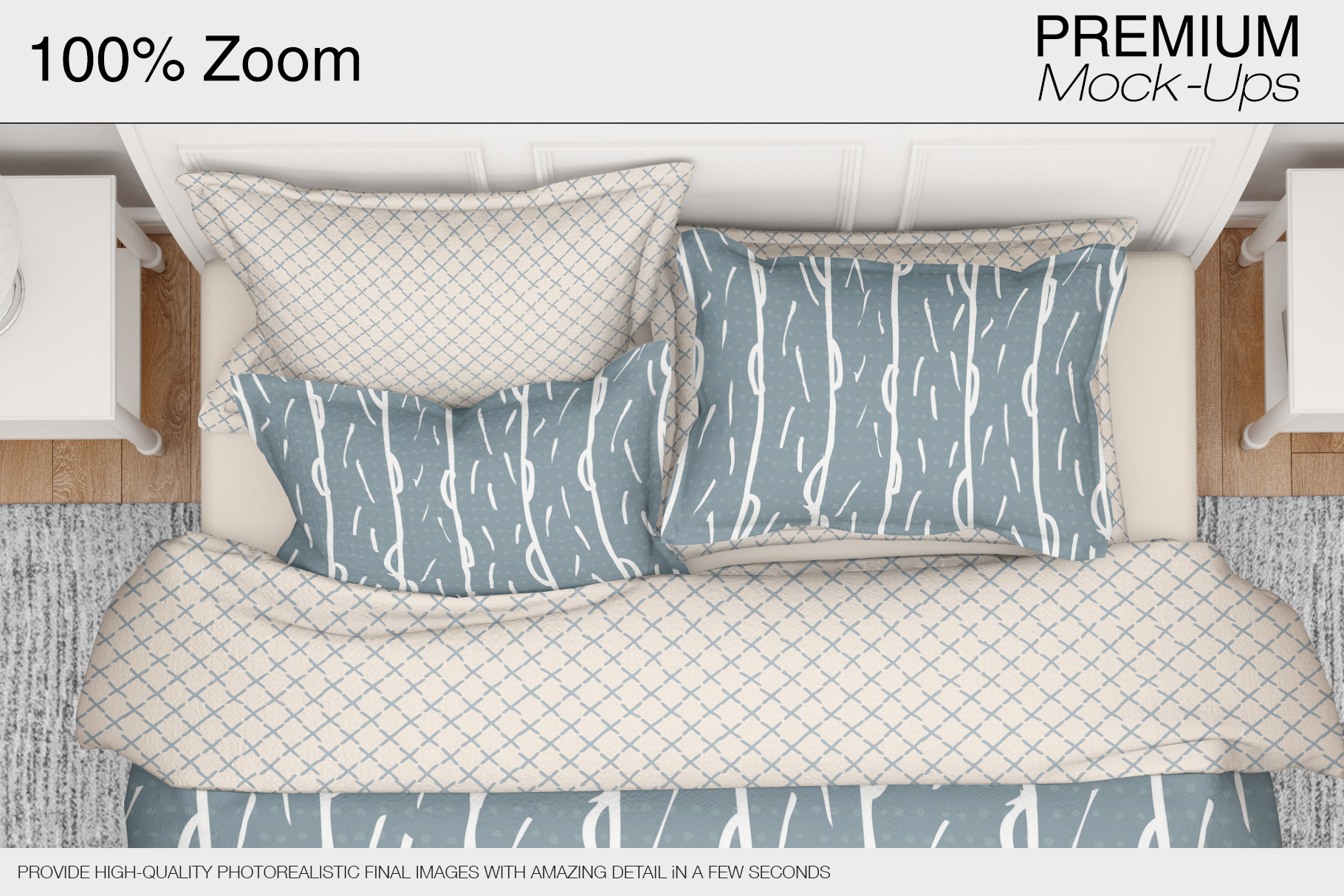 Bedding Set example image 3